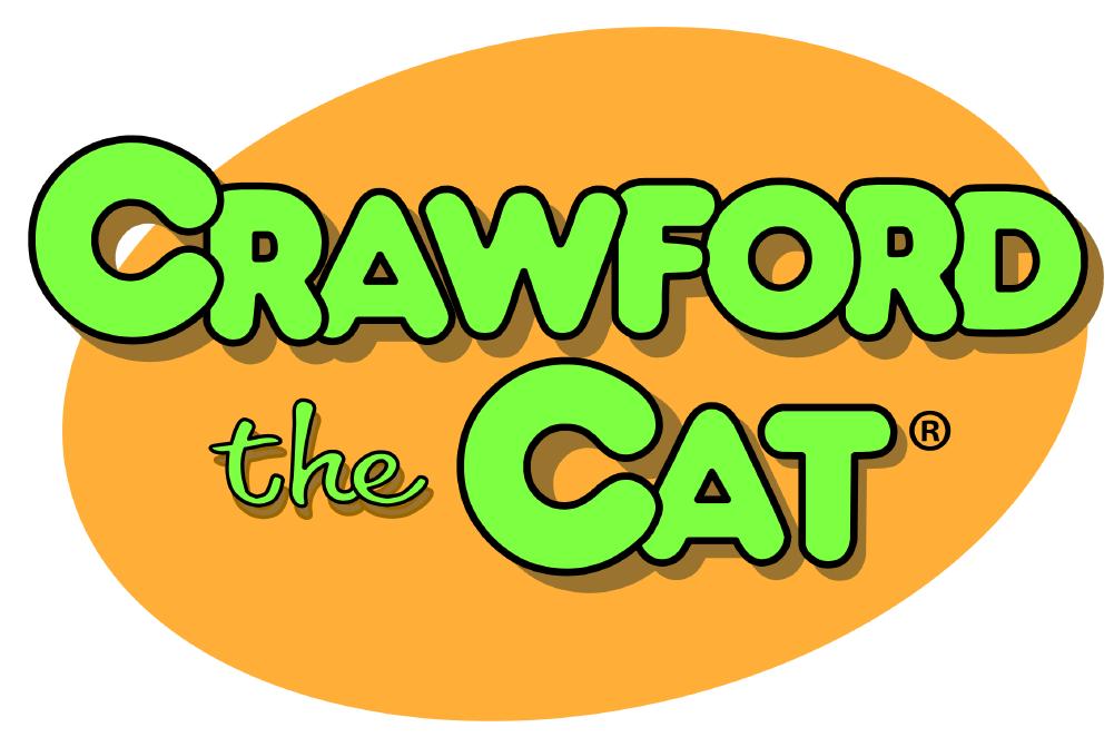 crawfordthecat_logo